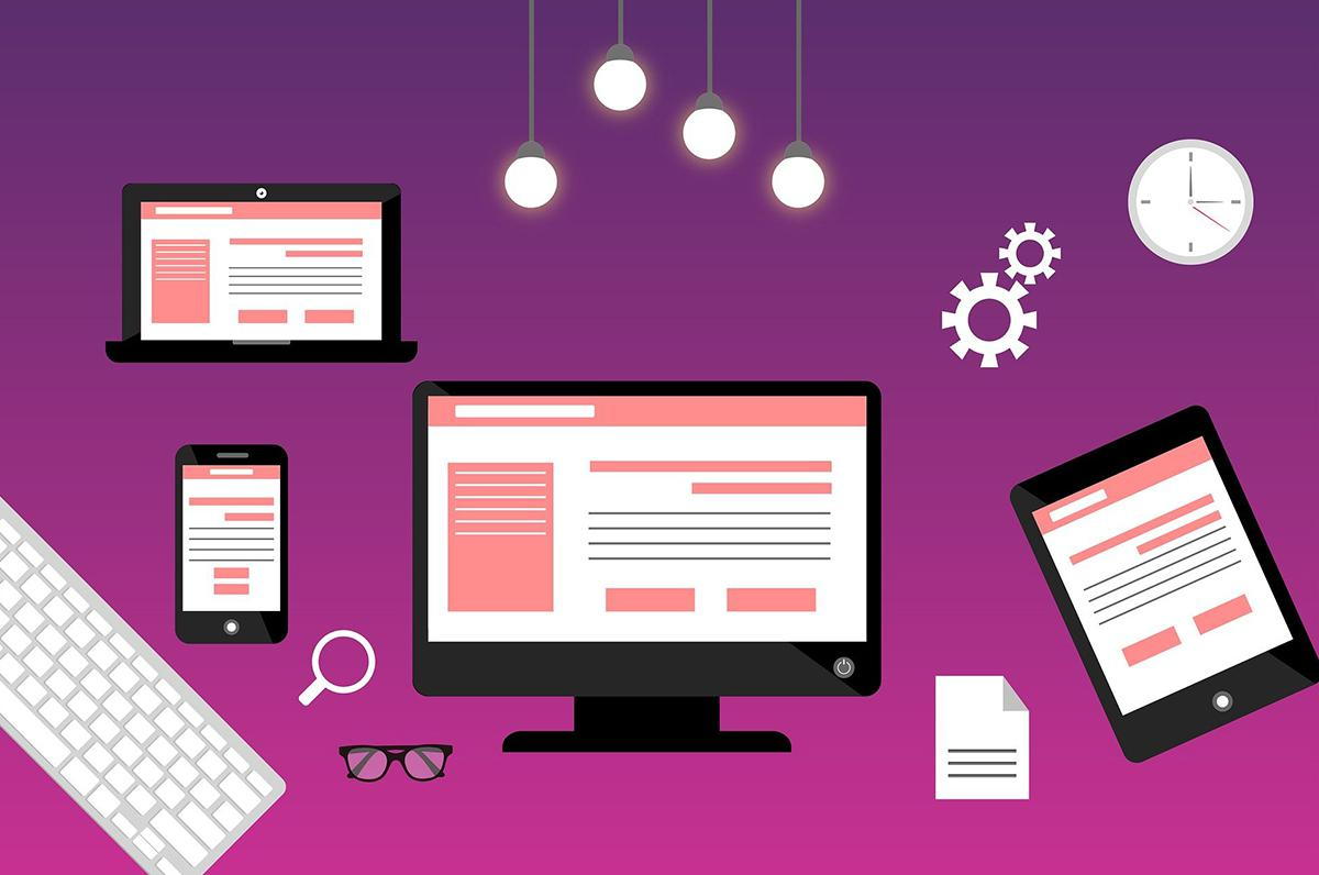 RESPONSIVE WEB DESIGN COMPANY IN NAGERCOIL